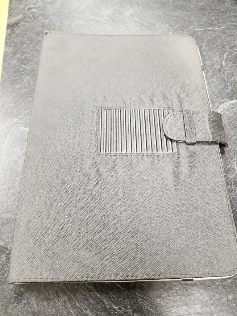 Tablet Cover 10 Inch
