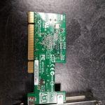 Promise Technology GP-0434-03 Rev A1 SATA 300 TX4 4-Port