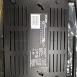 D-Link DIR-632 300 Mbps 8-Port 10/100 Wireless N Router