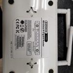 EnGenius ESR9850V2 Wireless router