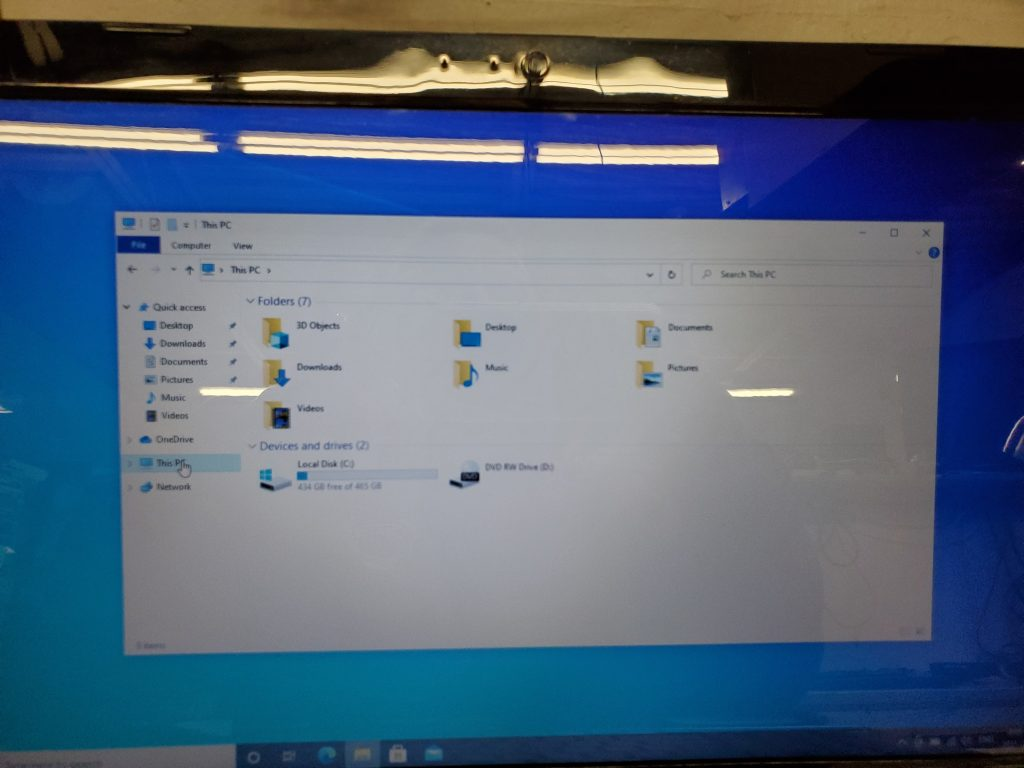 Toshiba Satellite L875-S7208